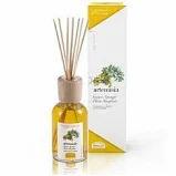 Bastoncini Aromatizzati Artemisia