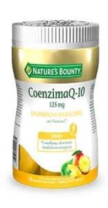 Coenzima Q-10