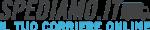 spediamoit_logo